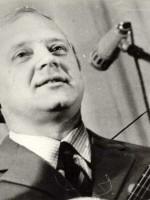 Автору известной песни «Милая моя» исполнилось бы 85 лет