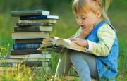 Легкий способ воспитать умного ребенка