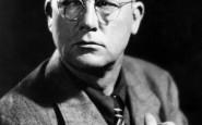 «Ничего нельзя делать украдкой, если не хочешь обратить на себя внимание» – 17 июля 1889 года родился Эрл Стенли Гарднер