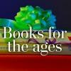 Лучшие книги для чтения в любом возрасте
