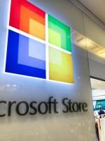 «Microsoft» блокирует свои электронные книги