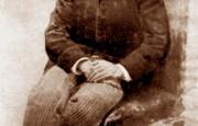 «Моя философия — встречать закат с другом; мои принципы — встречать рассвет в одиночестве; мое творчество — проводить день с врагами» — 5 августа 1850 года родился Ги де Мопассан