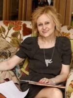 Дарья Донцова работает над детским детективом для «Союзмультфильма»
