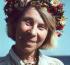 «Просто это очень опасно — говорить кому-то о своих самых сокровенных мечтах» — 9 августа 1914 года родилась Туве Янссон