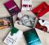 РЕШ и «Год Литературы» объявили марафон «Большой книги»