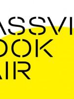 На столичном заводе «Рассвет» пройдет независимый книжный фестиваль