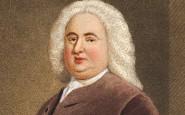 «Берегите время: это ткань, из которой сделана жизнь» — 19 августа 1689 года родился Сэмюэл Ричардсон