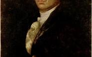 «…ключ учения — знание читать и писать, а от природы любопытство» — 31 августа 1749 года родился Александр Радищев