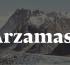Arzamas возобновляет образовательный цикл в Новой Третьяковке