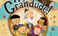 Британский музыкант Пол Маккартни издал книгу для детей