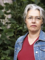 Сюзанна Кларк выпустит свой второй роман уже в следующем году