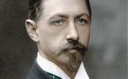 «Не слова нужно переводить, а силу и дух…» — 22 октября 1870 года родился Иван Бунин