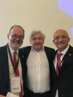 РКС приняли в ряды Международной ассоциации книгоиздателей