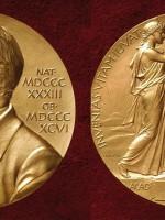Кто получит Нобелевскую премию по литературе?