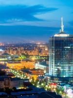 Что предпочитают читать в Челябинске