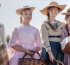 Критики и зрители в восторге от новой экранизации «Маленьких женщин»