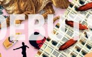 10 лучших дебютных романов десятилетия