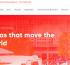 Главный книжный форум мира откроется во Франкфурте