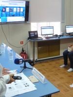Виртуальный читальный зал «Ленинки» открыт в Перми