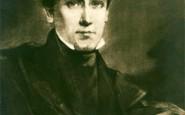 «Поистине, самый малый дар доброй феи обладает великой ценностью!» — 29 ноября 1802 года родился Вильгельм Гауф