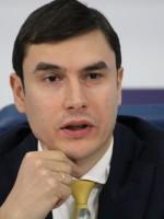 Сергей Шаргунов поговорил с Владимиром Путиным о судьбах «толстяков»