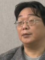 Китай угрожает Швеции после награждения премией заключенного гонконгского издателя