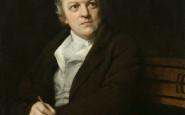 «Увидеть мир в одной песчинке и Космос весь — в лесной травинке!» — 28 ноября 1757 года родился Уильям Блейк