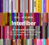В Загребе открылась книжная ярмарка Interliber-2019