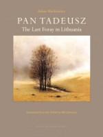 Назван лауреат Национальной премии США за перевод поэзии