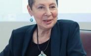 Лауреатом премии Мориса Ваксмахера стала переводчик Вера Мильчина