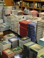 Госдума приняла в первом чтении законопроект о льготной аренде для книжных магазинов