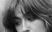 «Стихи мои похожи на клубок Цветных, запутанных ребенком ниток…» — 17 декабря 1974 года родилась Ника Турбина