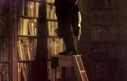 В РНБ до 19 февраля проходит выставка «Книжные черви»