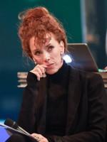 Швейцарскую литературную премию получила Сибилл Берг
