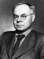 «Раздражение обостряет наблюдательность» — 24 февраля 1895 года родился Всеволод Иванов