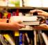 Библиотеки намерены в этот раз передать в дар москвичам свыше 120 тысяч книг