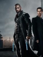 Экранизацию сериала «Темная башня» по Стивену Кингу отменили