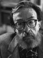 Умер крупнейший испанский специалист по русской литературе