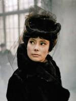 Анна Каренина является наиболее популярной героиней романа у читателей MyBook