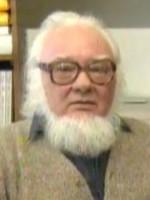 От коронавируса умер румынский писатель Паул Гома