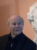 Литературную премию Александра Солженицына впервые получили работники музеев