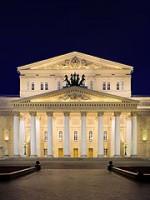 В России закрывают все федеральные театры, музеи, филармонии, цирки