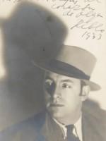 Уникальный архив Пабло Неруды продадут с аукциона