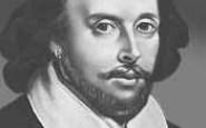 «В наш век слепцам безумцы вожаки» — 23 апреля родился Уильям Шекспир
