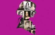 Как творили великие писательницы прошлого