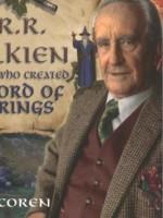 Кем считал себя писатель Джон Рональд Руэл Толкин
