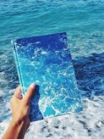 5 современных книг о море
