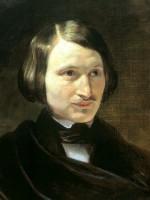 Мистика и тайна в жизни Николая Гоголя
