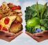 5 лучших книг о правильном питании