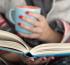 4 книжные новинки в жанре нон-фикшн